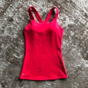 Athleta Tops - Athleta Tank XXS NWOT